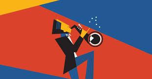 Pella in Jazz Champs