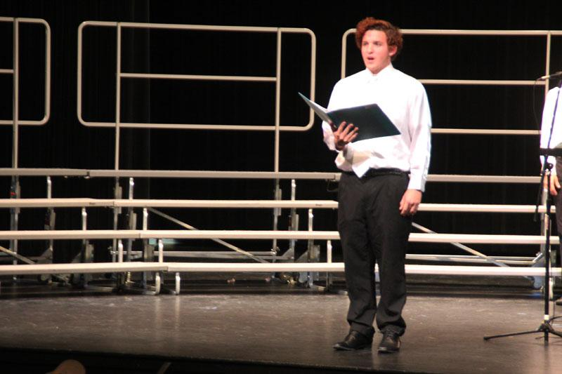 All-State+Chorus%3A+The+Experience