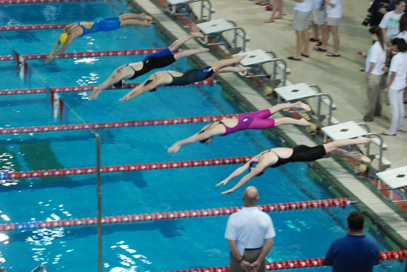 State+Swimming+Results