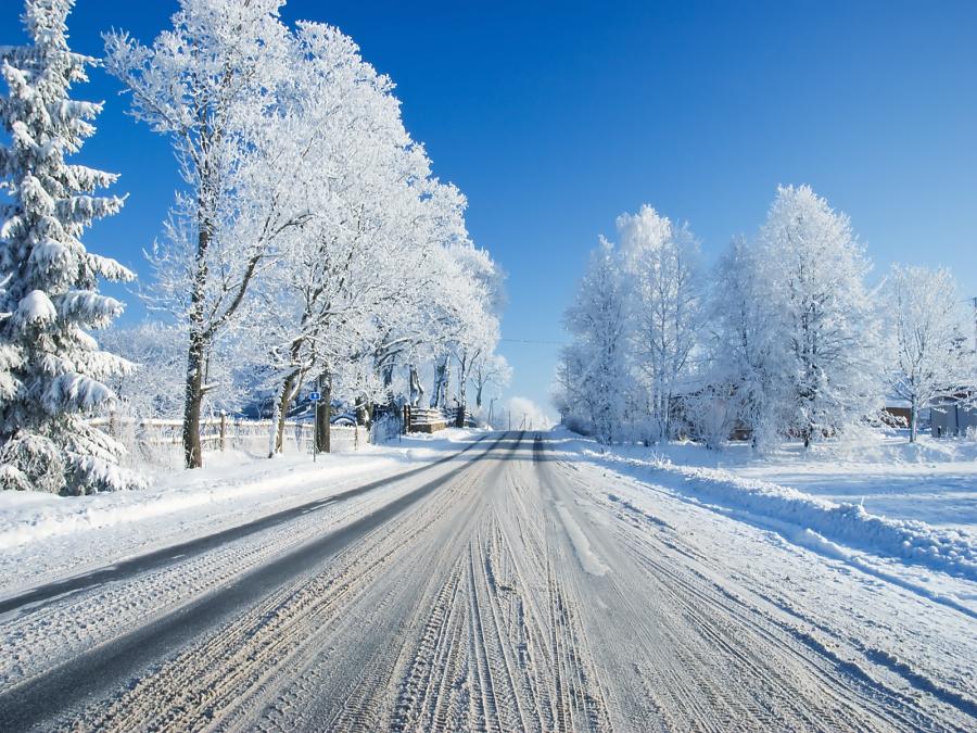 Winter+Prediction