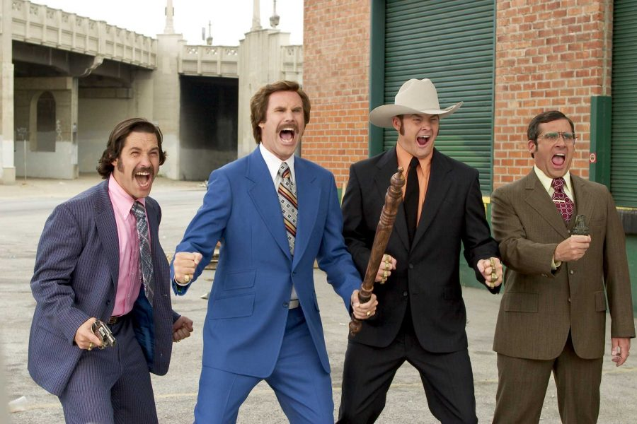 Anchorman+2+Movie+Review