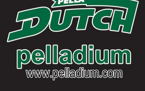 Looking Ahead to the Next Pelladium