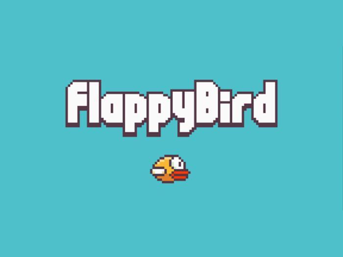 Flappy+Bird+Sweeps+School