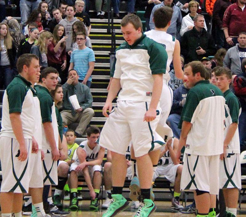 Boys+Basketball+Entering+Post+Season