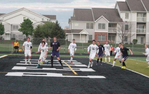 Boys Soccer Photo Gallery