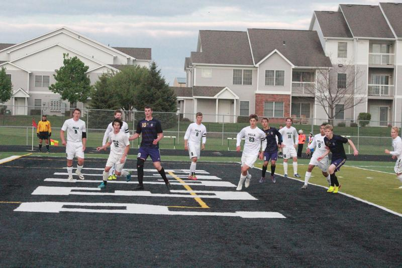 Boys+Soccer+Photo+Gallery