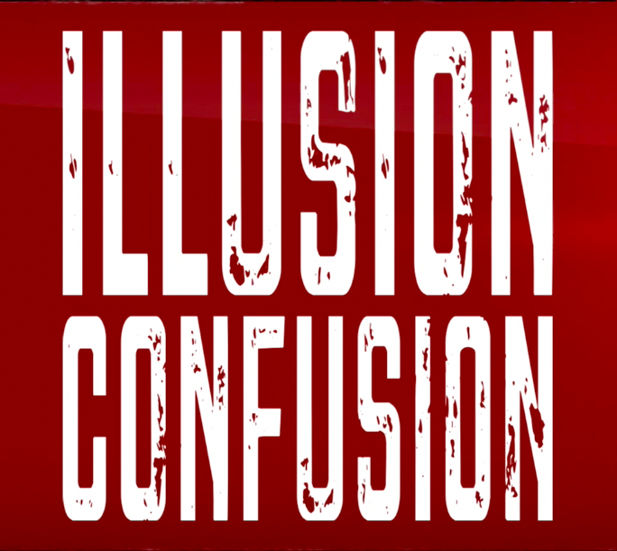 Illusion+Confusion+Episode+1