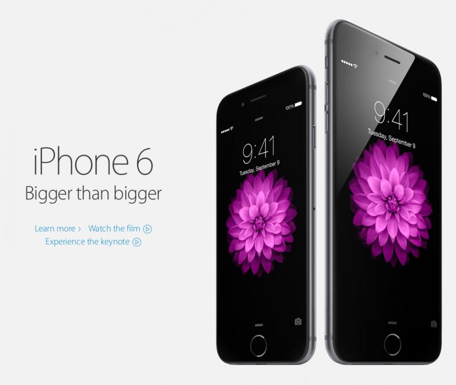 Apple+Newest+Advances