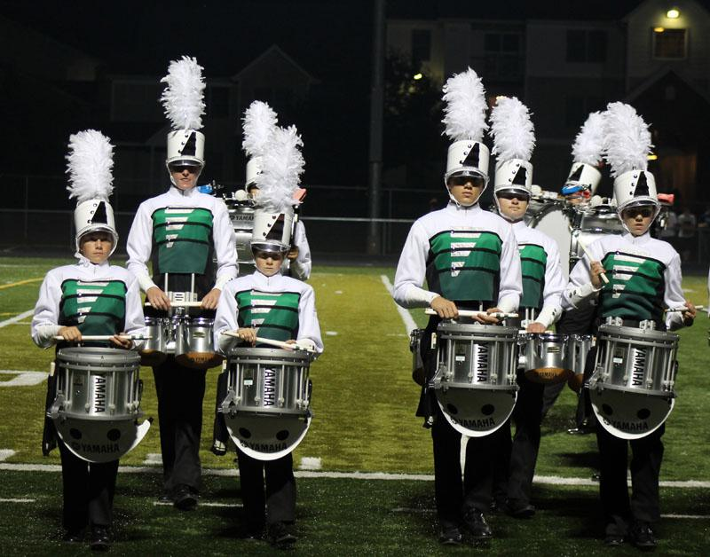 Band+Competition+Photos