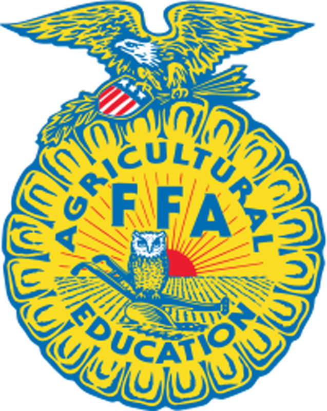 FFA+Soils+the+Competition
