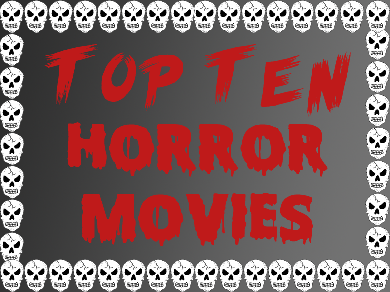 Top+Ten+Horror+Movies+of+All+Time