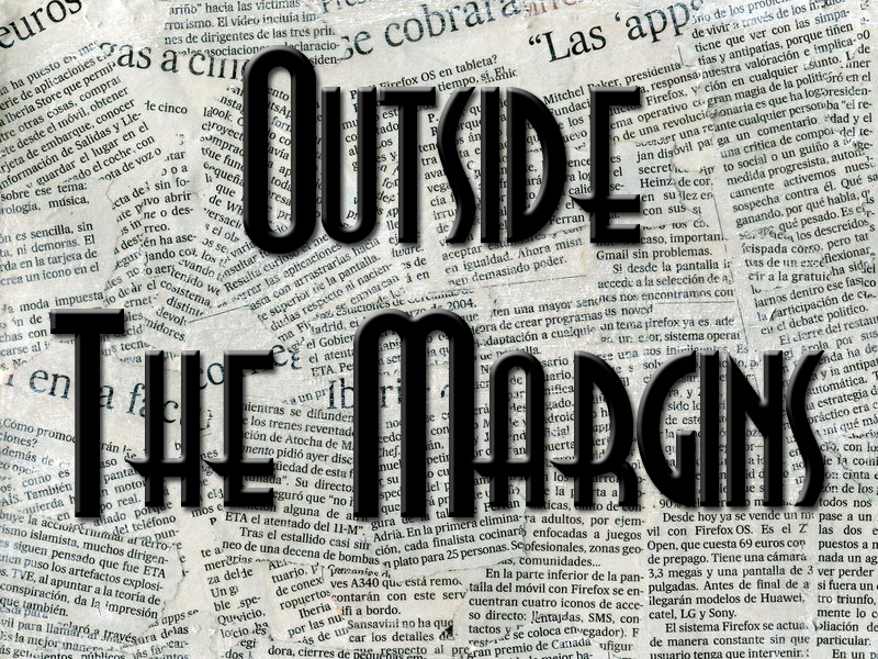 Check+Out+Our+Humor+Blog%21+Outside+The+Margins%21