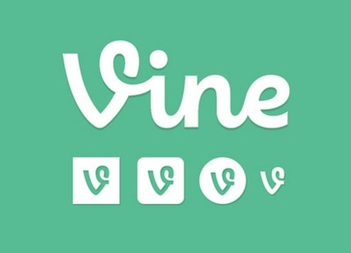 Growing: The Spread of Vine Culture