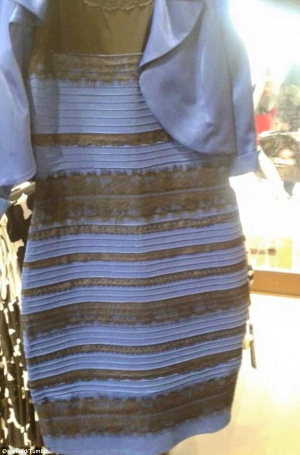 Black+and+Blue+or+White+and+Gold%3F