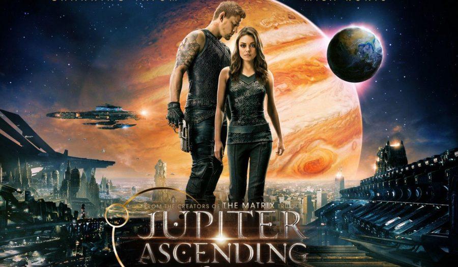 Jupiter+Ascending+Review
