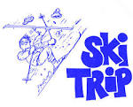Senior Ski Trip Video