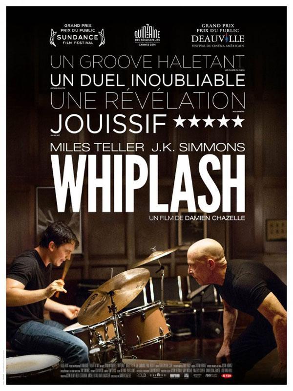 Whiplash+Movie+Review