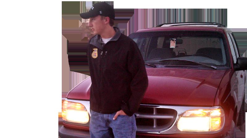 The+Car+Guy+Returns%21+Pelladium.com+version