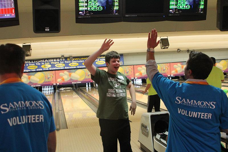 Special+Olympics+Bowling