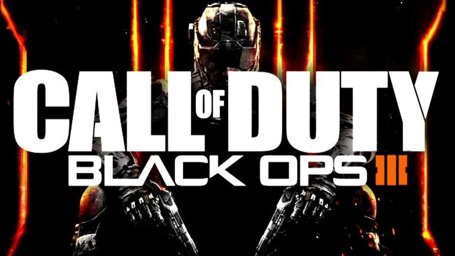 Black+Ops+3+Review