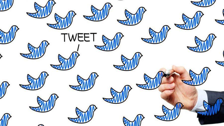 Tweets+11%2F8