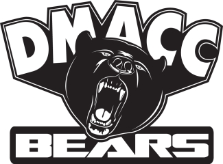 DMACC Associates Degree