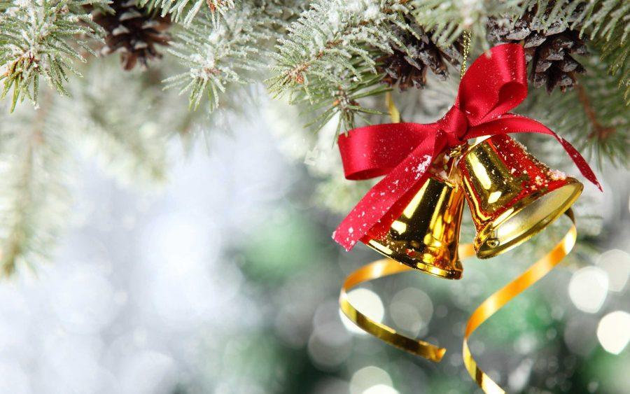 Top+5+Christmas+Songs