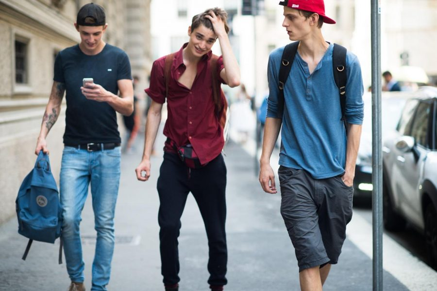 Modern+Day+Trends+for+Guys
