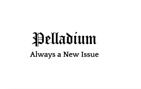 Pelladium.com Reborn