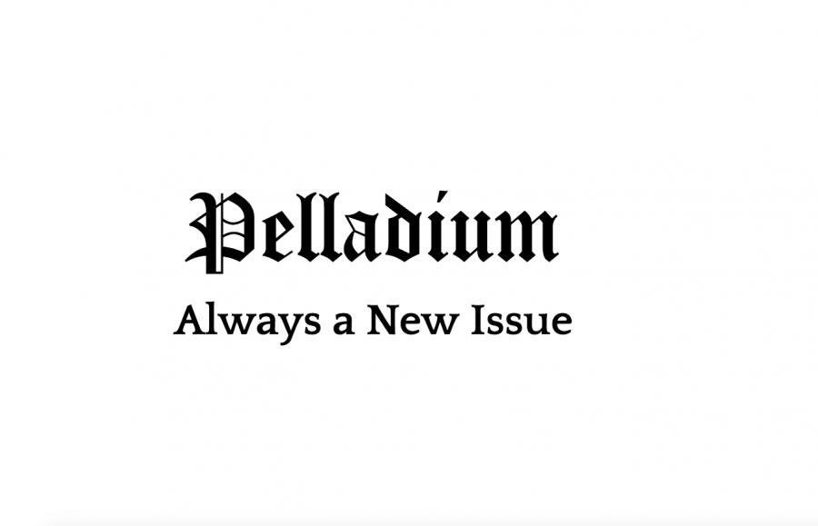 Pelladium.com+Reborn