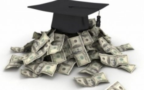 Dollars for Scholars Accepting Applications