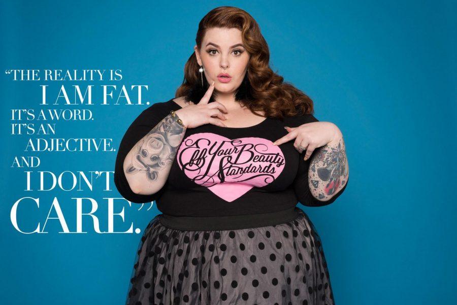 Plus Sized Women
