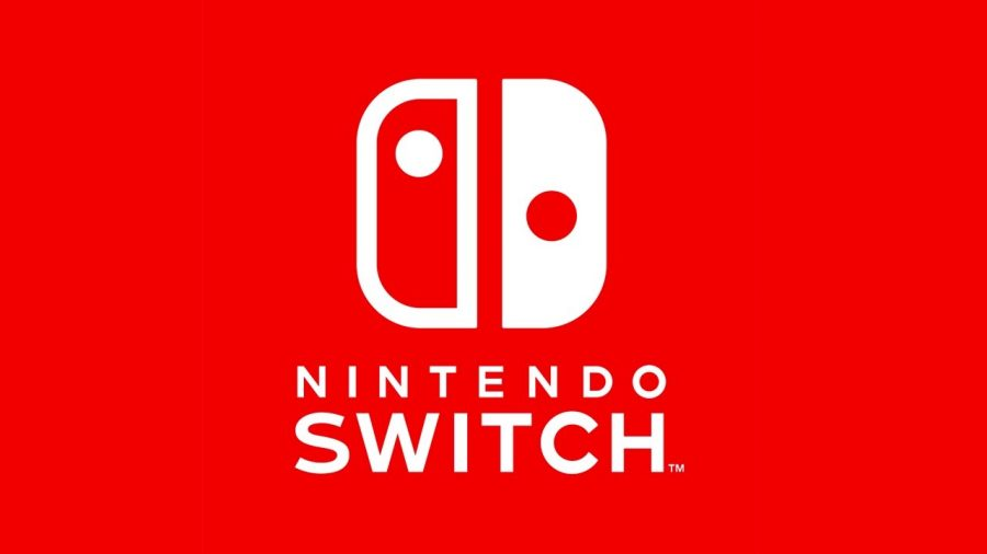 Nintendo+Switch
