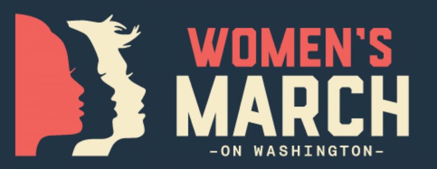 Women%27s+March+on+Washington