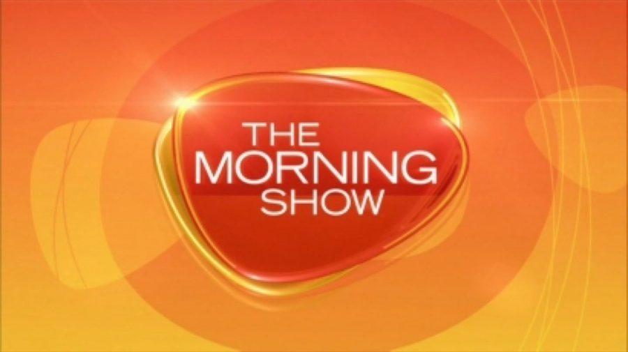 C&C's Morning Show 3/31