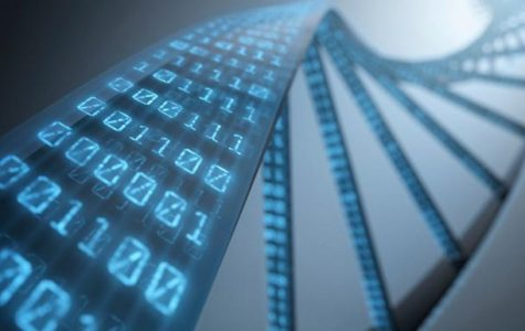 GNO for Genetically Curing Diseases