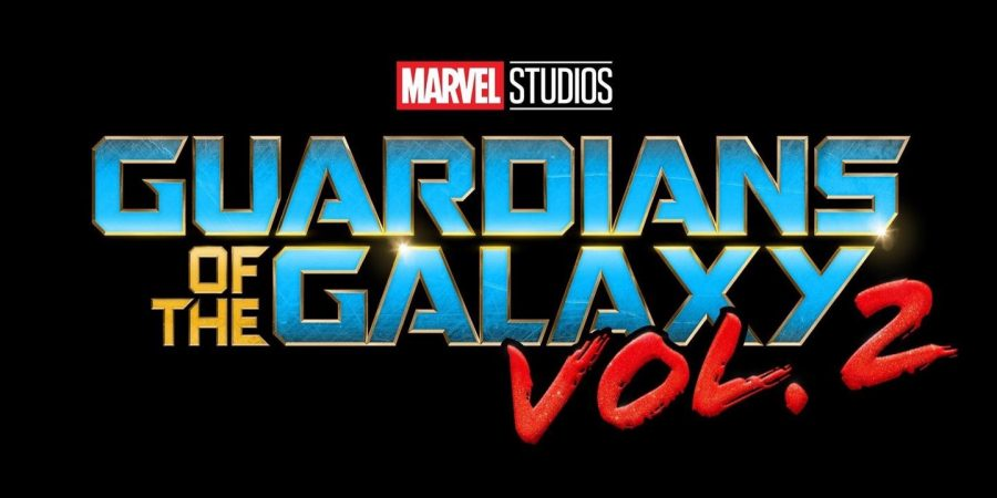Guardians+of+the+Galaxy+Review