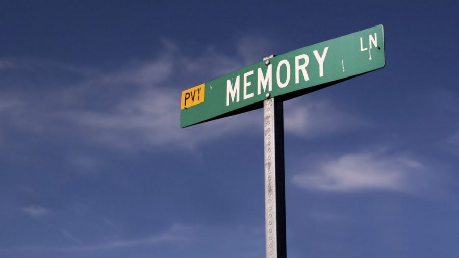 I+found+memory+lane%21++Perfect+for+an+advertisement.++Portrait+version+is+also+available.