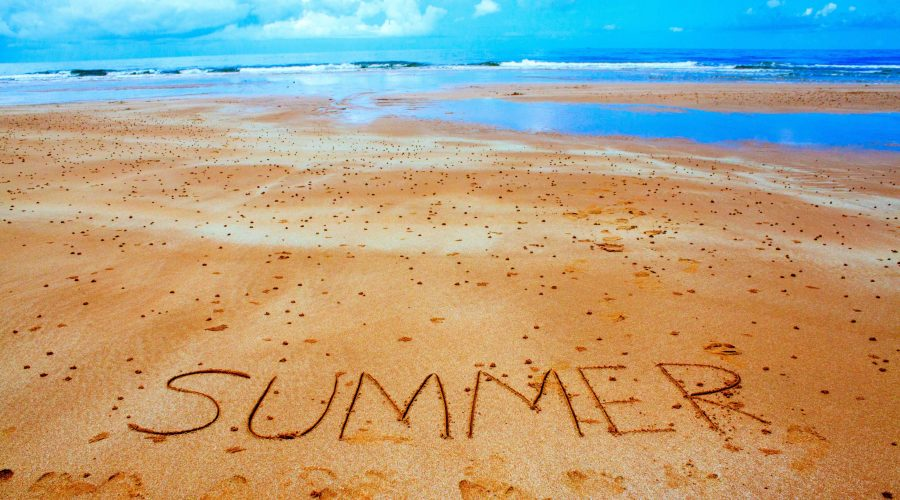 PHS+Student+Summer+Plans+2017