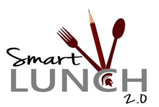 Smart Lunch in Other Schools