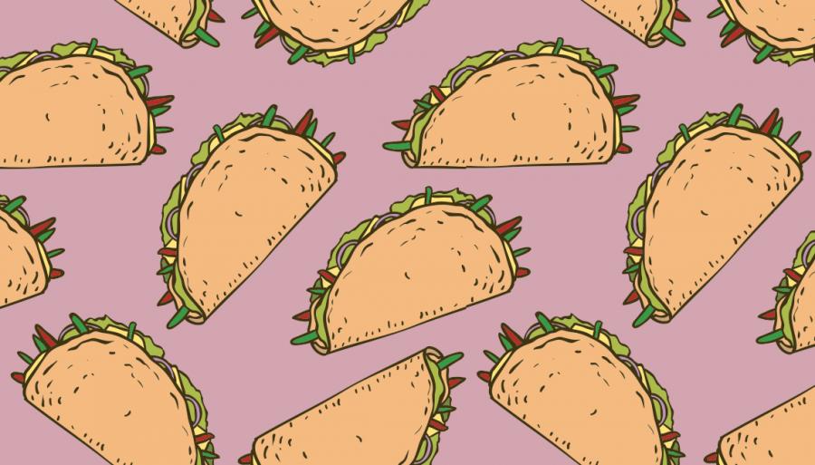 Taco+Bell+VS+Taco+John%27s