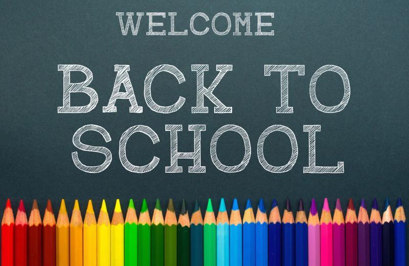 back+to+school.+color+pencils
