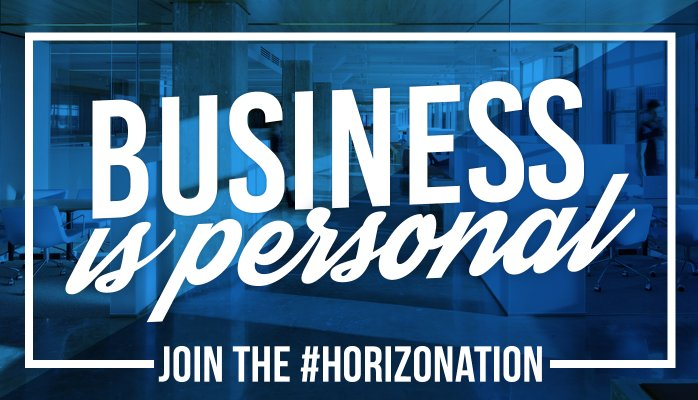 Zoe Card on Business Horizons Summer Camp