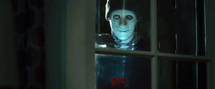 Spooky+Movie+Review%3A+Hush