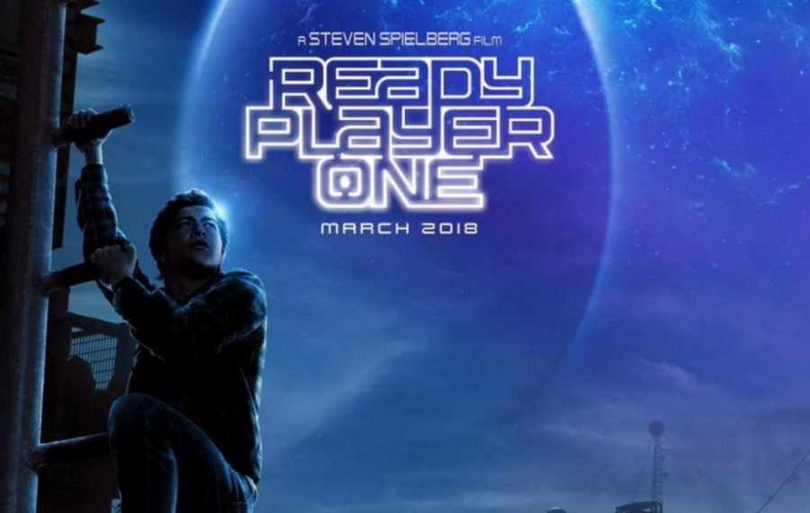Ready+Player+One+Movie+Review