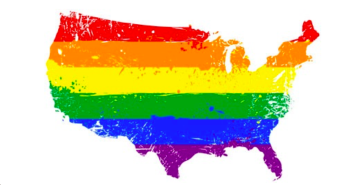 LGBTQ+ Discrimination and Religious Freedom policy - A Dime for Your Time