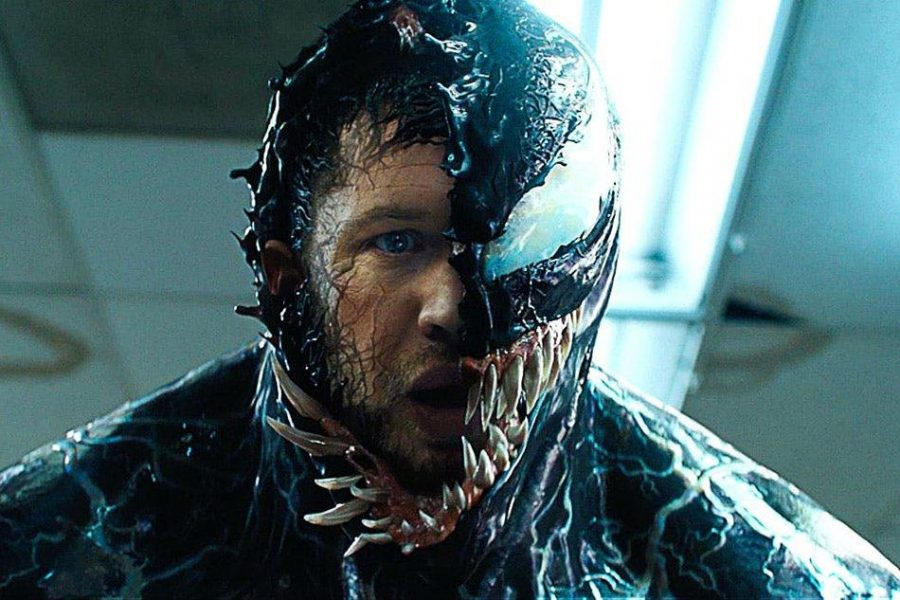 Venom+Movie+Review
