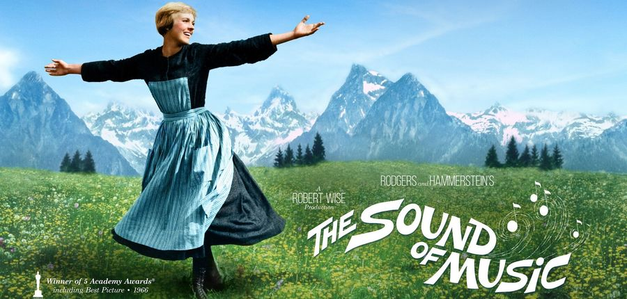 Pella High set to perform the Sound of Music