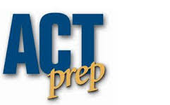 Why Pella High should offer free ACT Prep