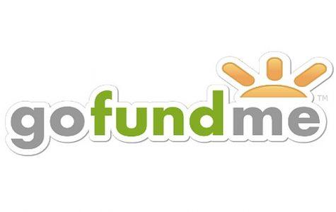 GoFundMe Funds Fraud